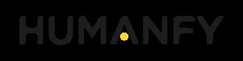 Logo humanfy
