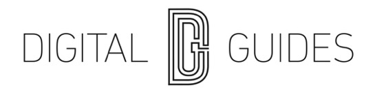 Logo DigitalGuides