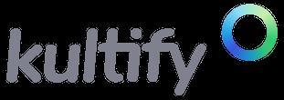 Logo kultify