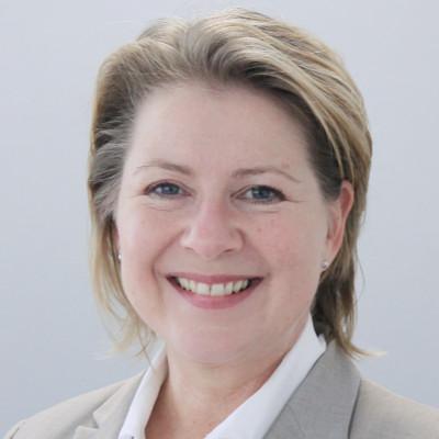 Simone Dappert