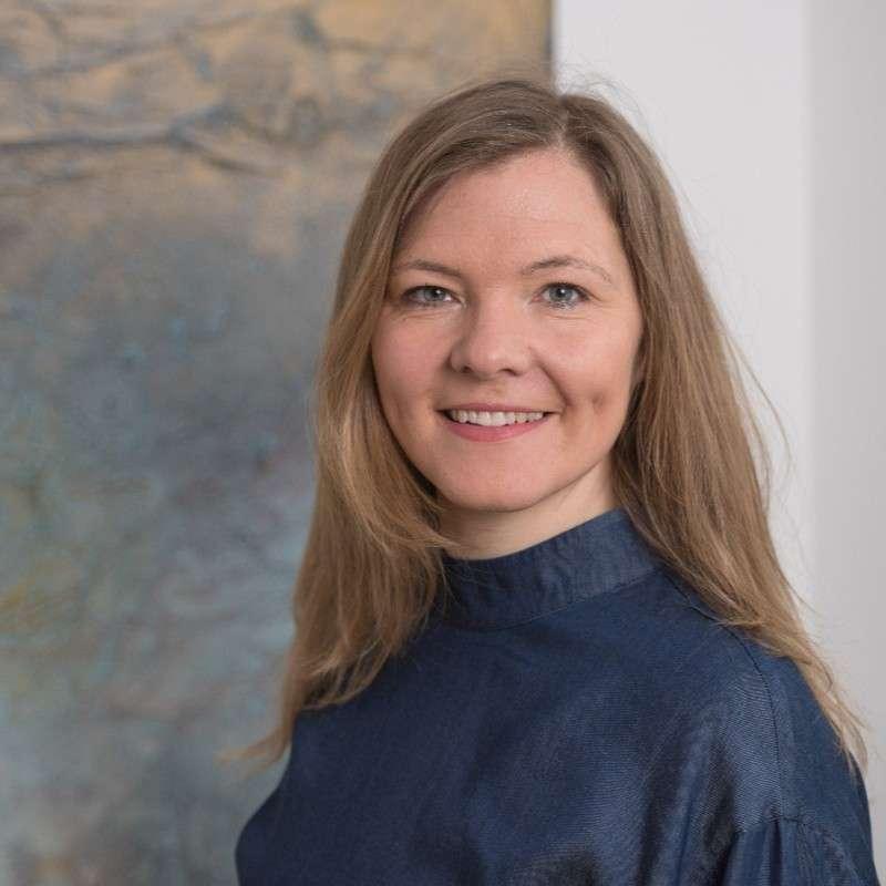 Heike Grosch