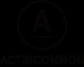 Logo ActInCommon