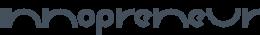 Logo innopreneur