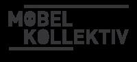 Moebel-Kollektiv